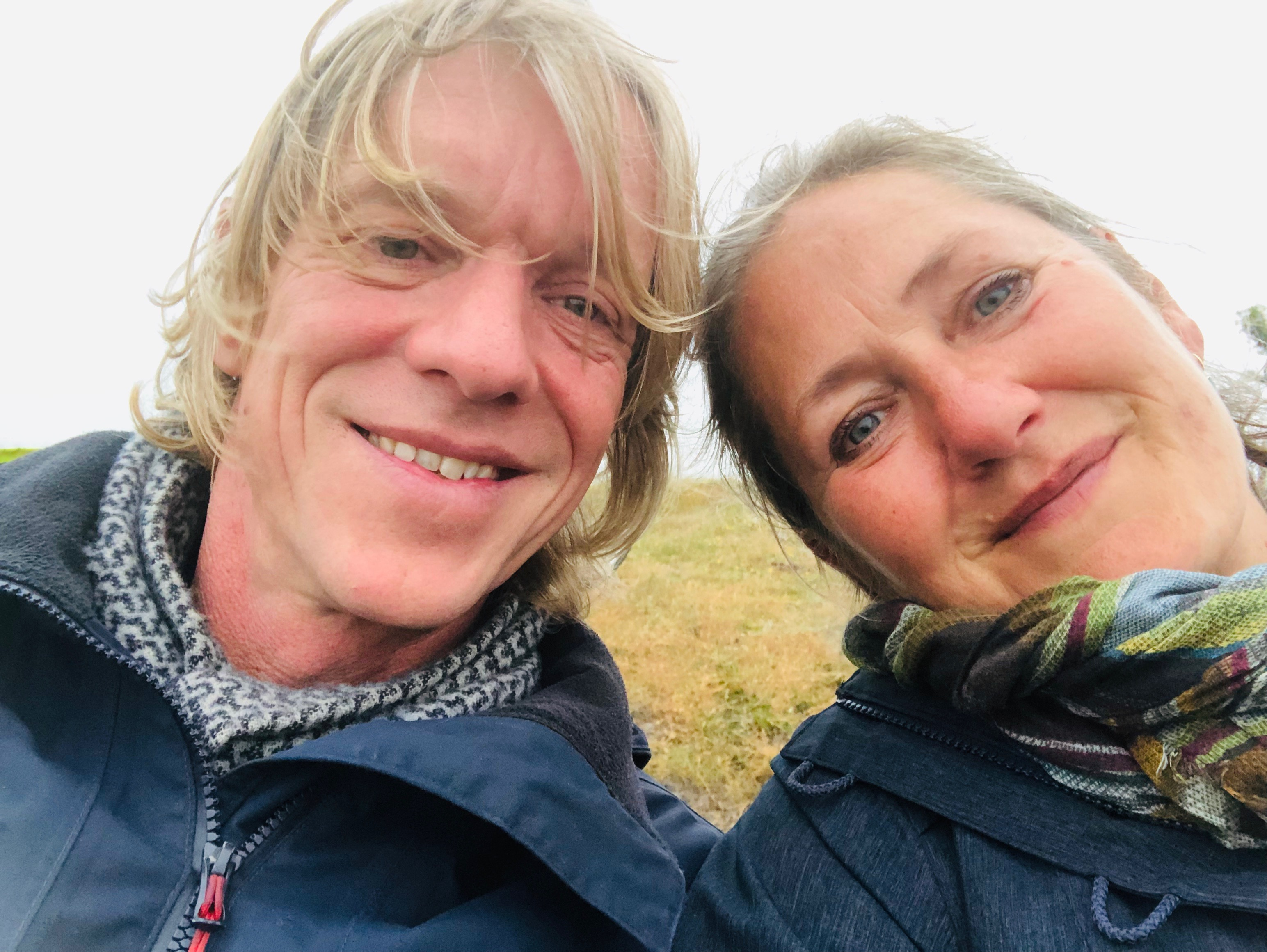 zeilen op IJsselmeer of Waddenzee met de eenmastklipper Nova Cura vanuit Lauwersoog